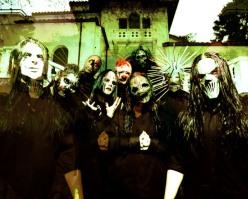 Top 5 nejoblíbenějších interpretů na Metalshopu!
