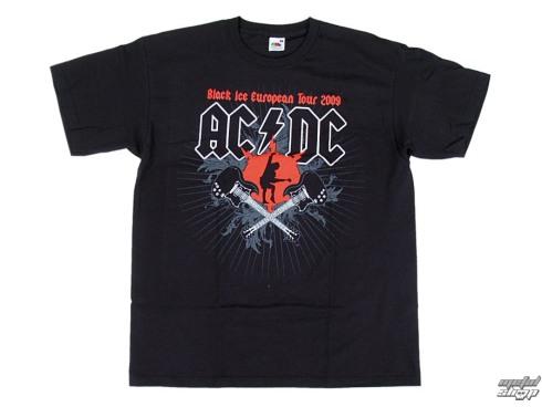 AC/DC1