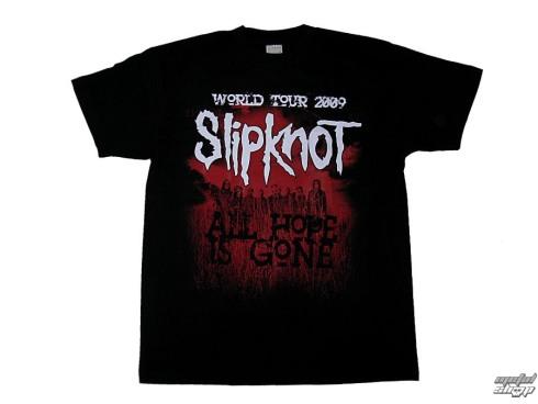 slipknot_triko