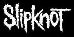slipknot_logo