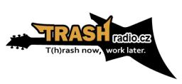 trashrad