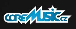 Vše podstatné z metalu na Coremusic #15